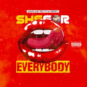 She For Everybody (feat. Lil Perfect) - Single Mp3 Download