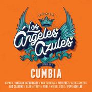 Esto Sí Es Cumbia - Los Ángeles Azules - Los Ángeles Azules