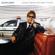 Elton John I Want Love - Elton John