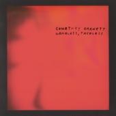 Courtney Barnett - Nameless, Faceless