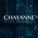 Di Qué Sientes Tú - Chayanne