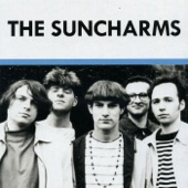 The Suncharms - Tranquil Day