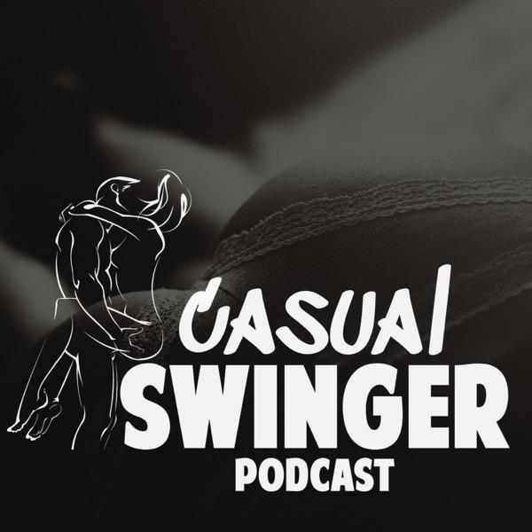 Casual Swinger