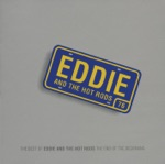Eddie & The Hot Rods - Quit This Town