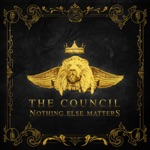The Council - Misery (feat. Kabaka Pyramid, Koro Fyah & Massy the Creator)