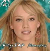 Hilary Duff - Why Not