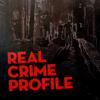 Real Crime Profile