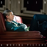 A Moving Picture (Deluxe Edition) Mp3 Download