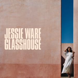 Glasshouse (Deluxe Edition) Mp3 Download