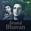 Anand Bhavan