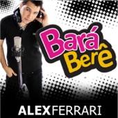 Bará Berê - Single