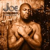 Joe - Double Back