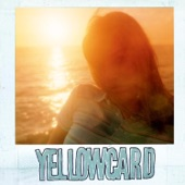Yellowcard - Twentythree