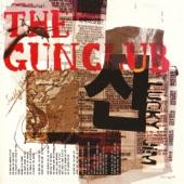 The Gun Club - Idiot Waltz