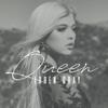 Queen - Loren Gray