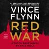 Red War (Unabridged) AudioBook Download