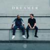 Martin Garrix - Dreamer (Nicky Romero Remix) kunstwerk