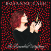 Rosanne Cash - The Only Thing Worth Fighting For (feat. Colin Meloy) artwork
