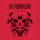 Haken - Nil by Mouth
