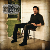 Lady (feat. Kenny Rodgers) - Lionel Richie