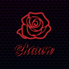 Shawn Stockman - shawn - EP  artwork