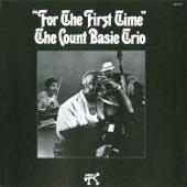 Count Basie Trio - (Un) Easy Does It