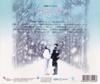 KBS Drama Winter Sonata (Original Television Soundtrack) - 群星