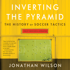 Inverting the Pyramid (Unabridged) audiobook