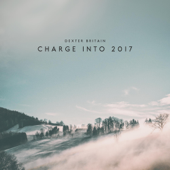 Charge Into 2017-Dexter Britain