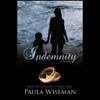 Paula Wiseman - Indemnity bild