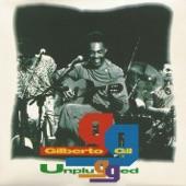 Unplugged (Ao vivo)