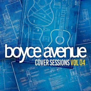 download mp3 say something boyce avenue
