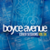 Say You Won't Let Go - Boyce Avenue