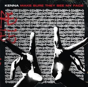 Make Sure They See My Face (Bonus Track Version)