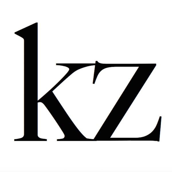 The Kylee Zempel Podcast