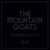 The Mountain Goats - Blood Bank