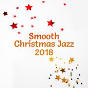 Let It Snow - Instrumental Jazz Music Ambient - Instrumental Jazz Music Ambient