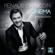 Stéphane Denève, Brussels Philharmonic & Renaud Capuçon - Cinéma