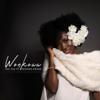 Yaa Yaa - Wonkoaa (feat. Okyeame Kwame) artwork