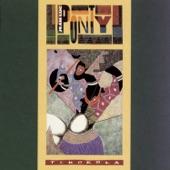 Jean Luc Ponty - Bamako (Album Version)