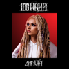 100 Ways - Zhavia Ward