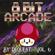 Love Someone (8-Bit Lukas Graham Emulation) - 8-Bit Arcade