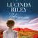 Lucinda Riley - Perlesøsteren: De syv søstre 4