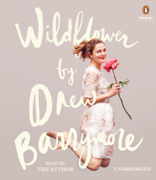 Wildflower (Unabridged)