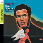 Roy Ayers Ubiquity - Love from the Sun