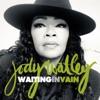 Waiting in Vain - Single