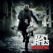 Dernier MC (Version deluxe) - Kery James