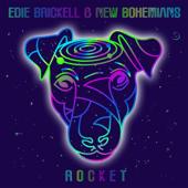 Rocket-Edie Brickell & New Bohemians