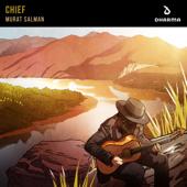 Chief - Murat Salman