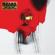Work (feat. Drake) - Rihanna